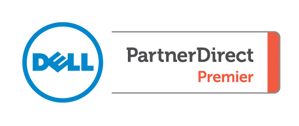 Dell Direct Premier Partner